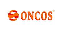 Oncos Logo